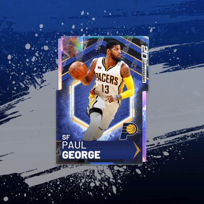 Nba 2k19 Myteam On Twitter Now Available In Myteam Throwback