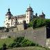 Gailana von Würzburg