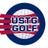 @USTournGolf Profile picture