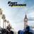 Fast & Furious [Hobbs & Shaw] ganzer film deutsch