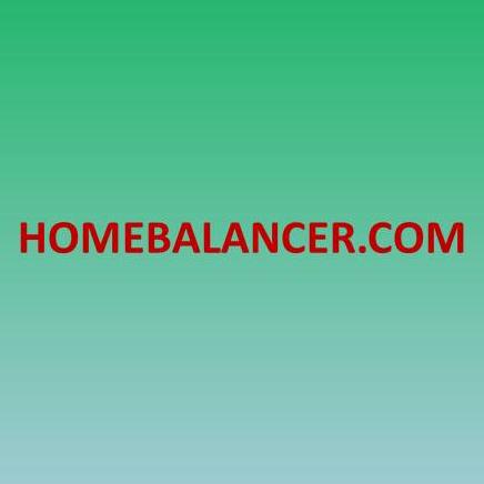 @HomeBalancer