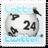 LottoTweeta