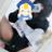 The profile image of nKsO9QSV48UBcLa