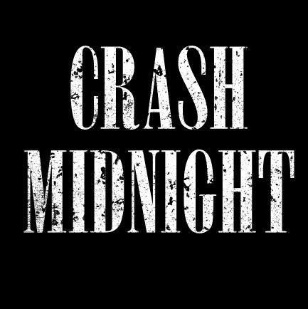 @CrashMidnight