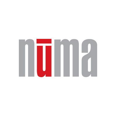 @NumaProject