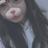 The profile image of yunoIdJKwpqjjXy