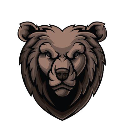@bear_edc