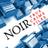 NOIR True Crime Files Podcast
