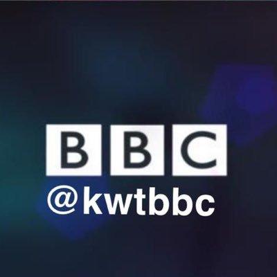 @kwtbbc