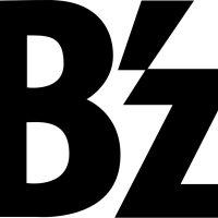 B'z 超まとめ速報【更新をお知らせ】