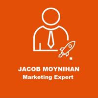 jacobmoynihan_