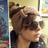 @yolovalpal Profile picture