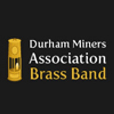 DMA Brass Band | Social Profile