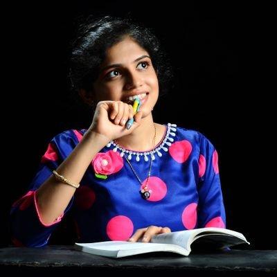 Shama Parveen Taj