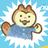 家庭教師のランナー【九州】