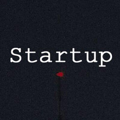 Αποτέλεσμα εικόνας για startup
