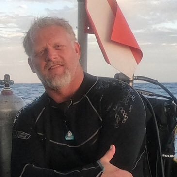 Involuntarily retired pro baseball player, attorney, ceo, scuba instructor and some other shit.