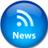 Österreich | news 🇦🇹