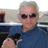Terry Holt (@THOLT8) Twitter profile photo