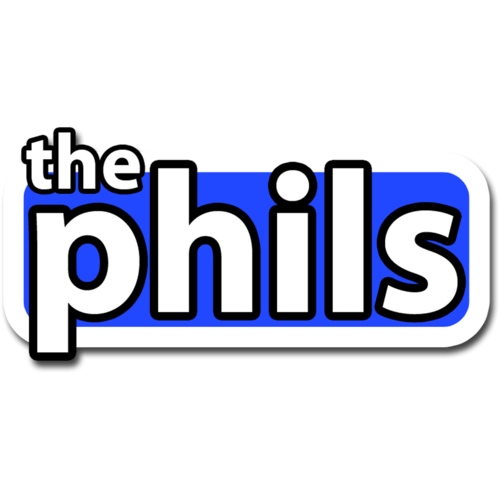 the phils ricephils twitter