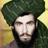 Mollah Omar Khan