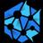 BlackPearl.Chain (BPLC Token)
