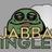 Jabba Jabba