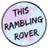 ThisRambling