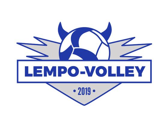 LempoV