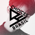Choices Brasil | #UNDERCOVER