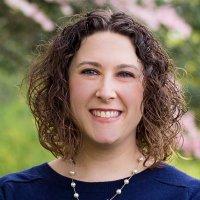 Lisa Rosenberg, M.Ed., MSW, LSW