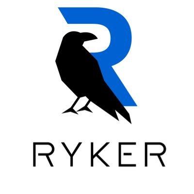 RYKER USA