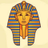 Phara0n1x