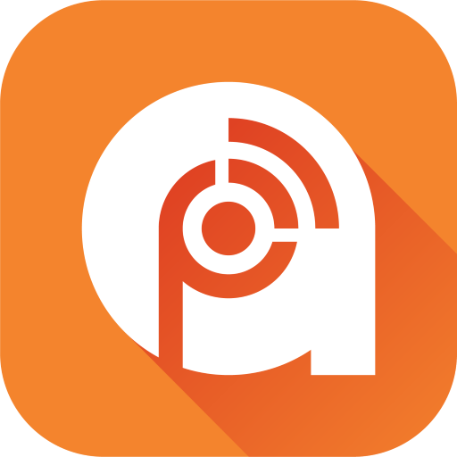 Podcast Addict (@PodcastAddict) | Twitter
