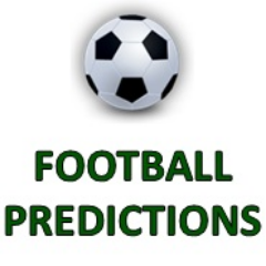 today Football Predictions