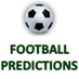 Football Predictions's Twitter Profile Picture