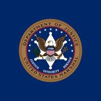 U.S Marshal Service