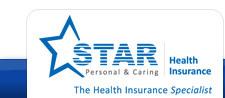 @star_health