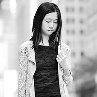 Eva Fu (@EvaSailEast )