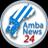 Amba News 24