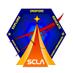 Space Coast Launch Ambassadors SCLA