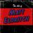 Matt Eldritch Horror (Commissions Open)