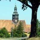 Markersdorf