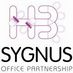 Sygnus Profile Image