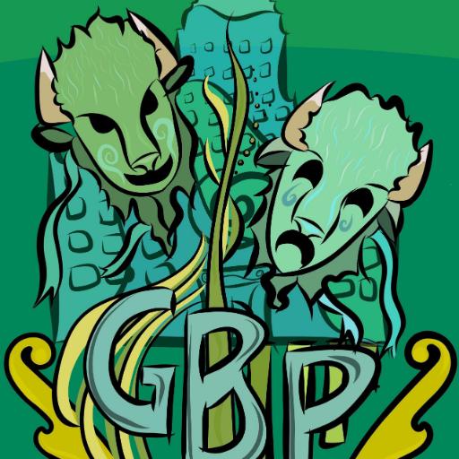 Green Buffalo Productions