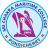 Sri Chakra Maritime College