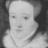 Photo de profile de Lady Jane Grey Info