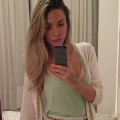 Bianca Freire Freirebianca Twitter