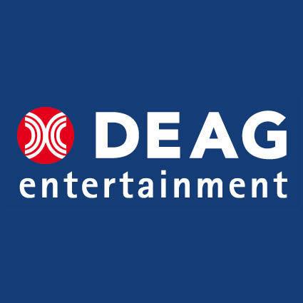 Resultado de imagen de Deutsche Entertainment AG