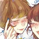 hayase_kiyoji